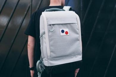 千元背包品牌推荐?
