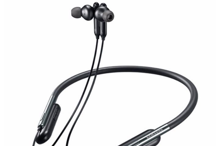 bose耳机好不好? Bose QC30 蓝牙重低音耳机好用吗?