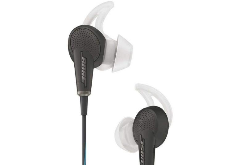 BOSE QC20降噪耳机降噪能力如何?BOSE QC20降噪耳机有缺点吗?