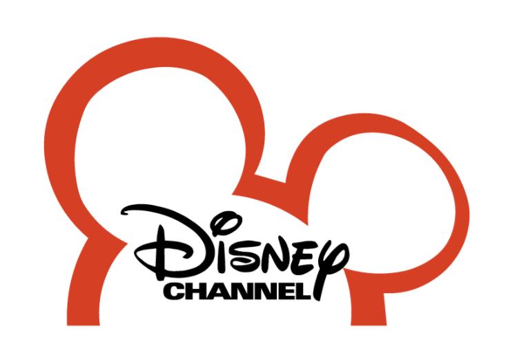 迪士尼打败康卡斯特 以713亿美元收购了21世纪福克斯