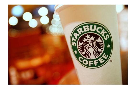 星巴克将与阿里巴巴合作推送咖啡业务 以推动中国市场销售