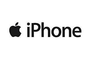 苹果需赔偿WiLan 1.451亿美元 因其侵犯WiLan公司专利技术