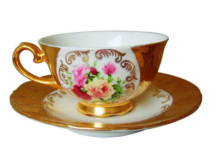 为什么t2茶杯那么贵?用来冲泡抹茶粉好吗?