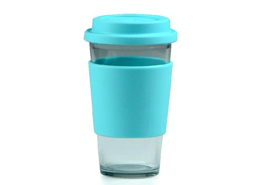 好看的水杯牌子?谁能分享一下?