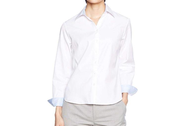atelier是什么牌子?atelier白衬衫好不好?