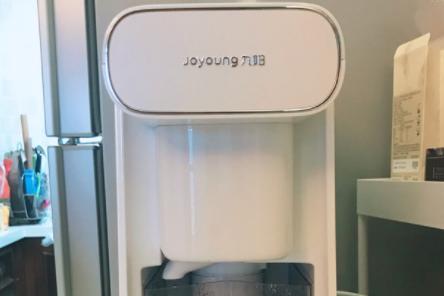 九阳家用全自动咖啡机推荐?可以免洗吗?