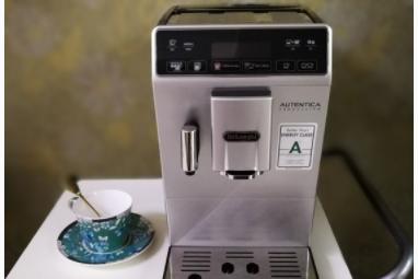 德龙全自动咖啡机推荐?功能如何?