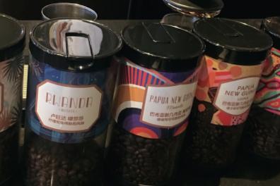 星巴克手冲咖啡推荐?介绍几种口味?