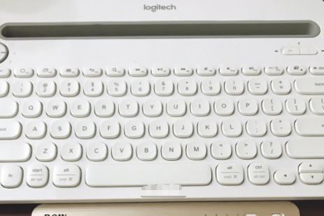 罗技键盘和航世键盘选哪个?介绍一下?