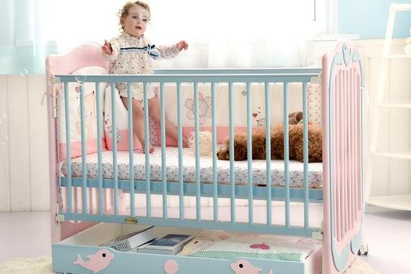 babysing是假洋品牌么?babysing婴儿床好吗?