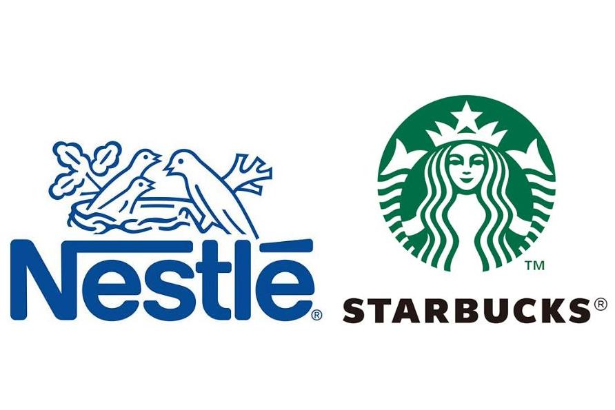雀巢为寻求新发展 以71.5亿美元收购星巴克零售咖啡业务