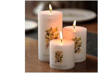 香薰蜡烛什么品牌好?香薰蜡烛品牌推荐?