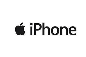 苹果用户注意!苹果承认少数iPhone8存在硬件缺陷
