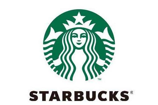 星巴克将在浓缩咖啡故乡意大利开店 意大利人会买单吗?
