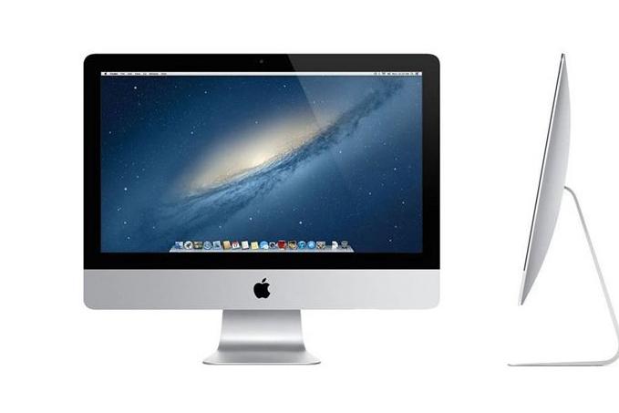 苹果imac一体机怎么样?使用起来如何?