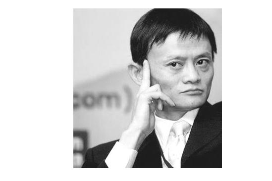 马云计划下周一辞去阿里巴巴董事长职务,投身教育慈善事业