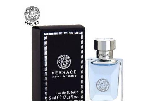 范思哲男士香水哪个好?谁能简单介绍一下?