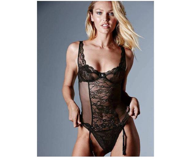 平价质量好的蕾丝文胸品牌?谁能推荐几款?