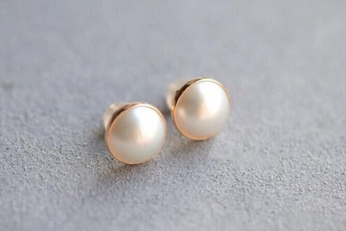 什么是马贝珍珠?马贝珍珠怎么选?