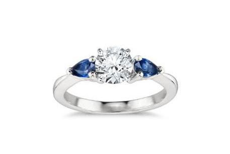 bluenile钻石怎么样?bluenile钻石怎么买?