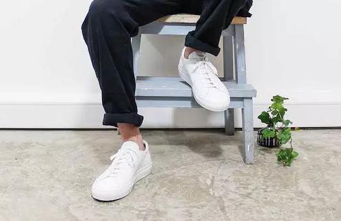common projects小白鞋哪国的?值得买吗?