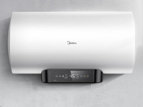 美的电热水器哪款好用?美的电热水器哪款值得买?