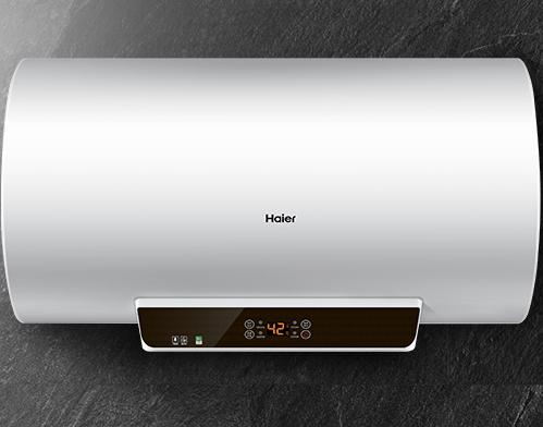 海尔电热水器怎么挑选?海尔电热水器哪款值得买?
