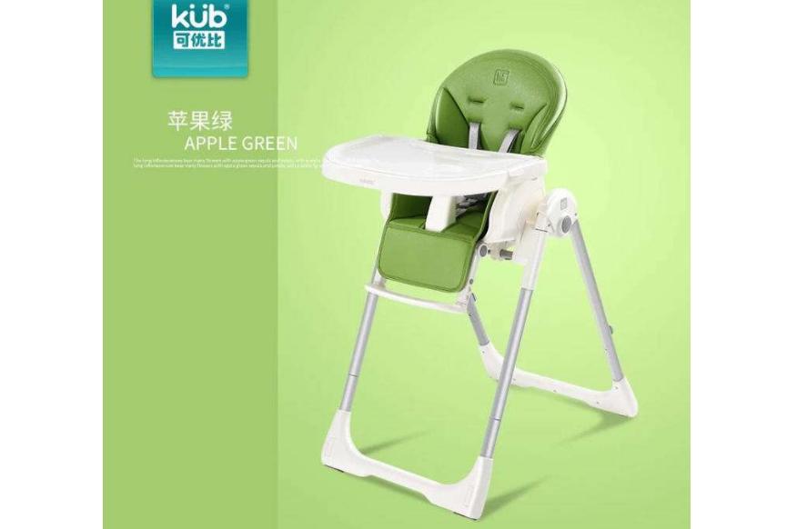 宝宝餐椅哪款好?宝宝餐椅方便携带吗?