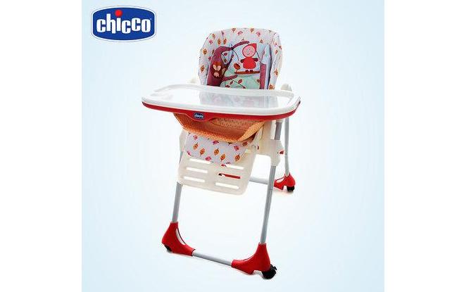 宝宝餐椅哪个牌子好用?6个月宝宝可以坐餐椅吗?