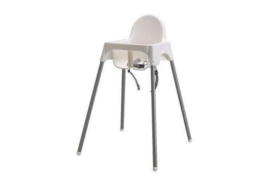 宝宝餐椅什么牌子最好?宝宝几个月可以坐餐椅?