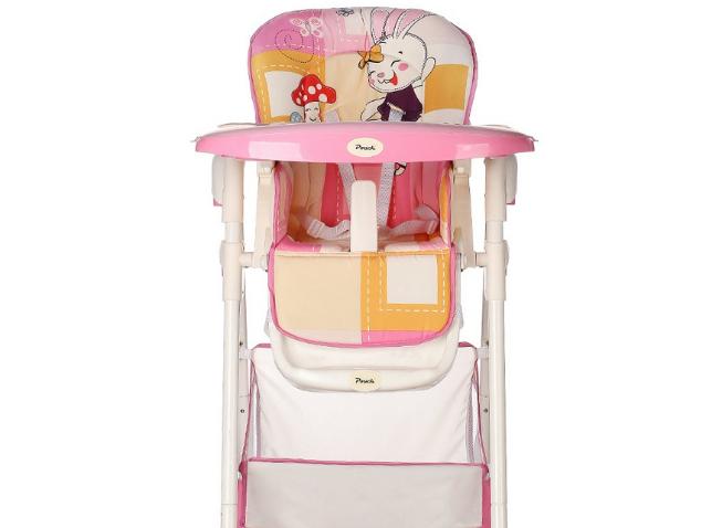 宝宝餐椅知乎上最新推荐?比较好用的宝宝餐椅?