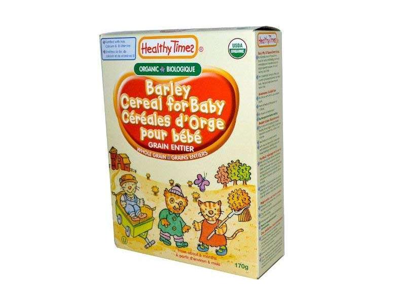 米粉什么牌子最好?婴儿米粉什么牌子最好?