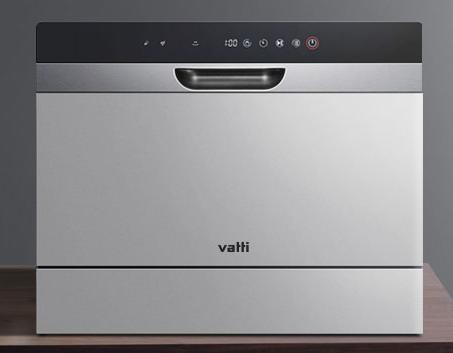 华帝洗碗机怎么挑选?华帝洗碗机排行推荐?