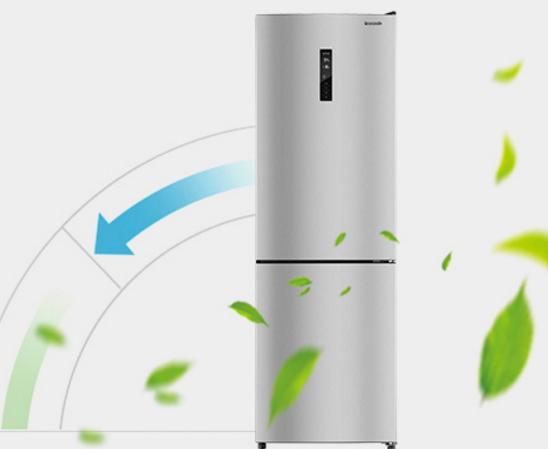 松下双门冰箱哪款好?松下双门冰箱哪款值得买?