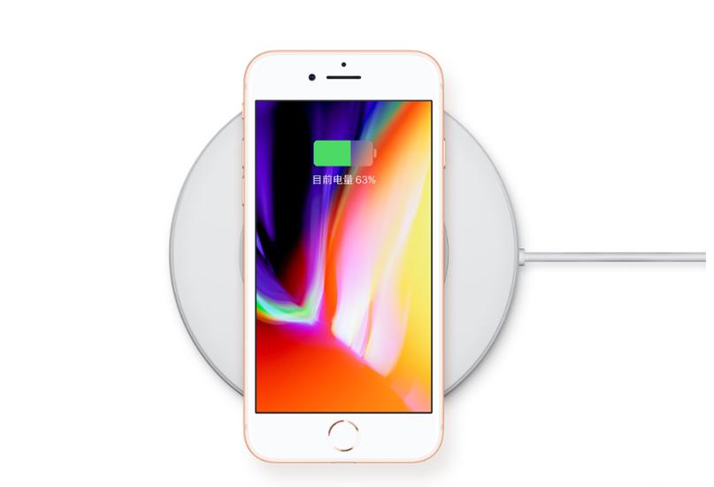 苹果手机哪款好用?苹果哪款手机性价比高?