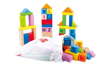 hape儿童玩具如何?hape儿童玩具哪款好?