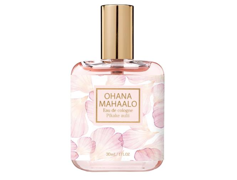 平价百元内小众香水?100以内便宜好闻的香水?