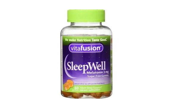 褪黑素能治失眠吗?褪黑素有副作用吗?