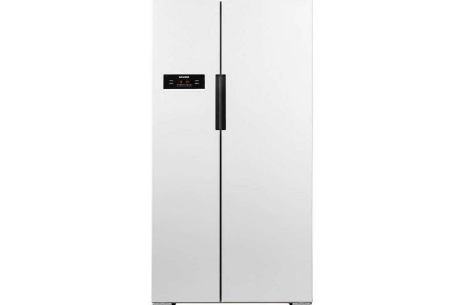 西门子冰箱哪款最实用?有缺点吗?