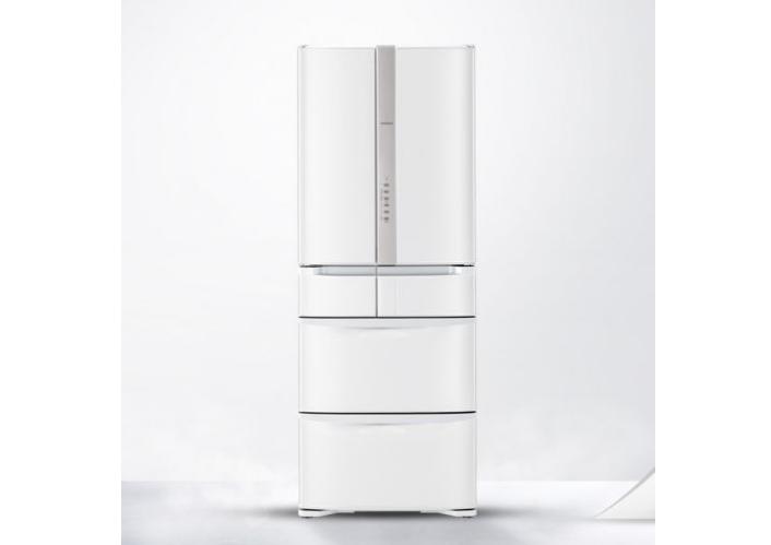 日立原装进口冰箱值得购买吗?性价比高吗?