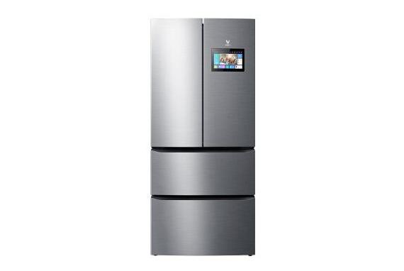 云米冰箱好不好?云米冰箱质量如何?