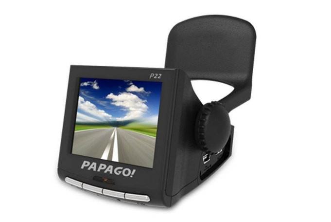 papago行车记录仪好吗?papago!行车记录仪价格?