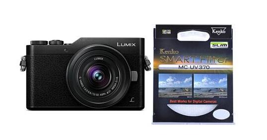 适合女孩子用的相机推荐?价格大约是多少?