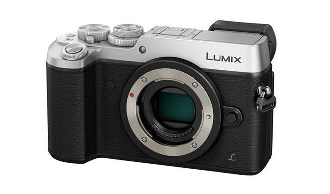 2018最好微单相机推荐?微单相机图片?