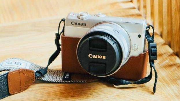 佳能M100相机好吗?佳能M100相机能拍视频?