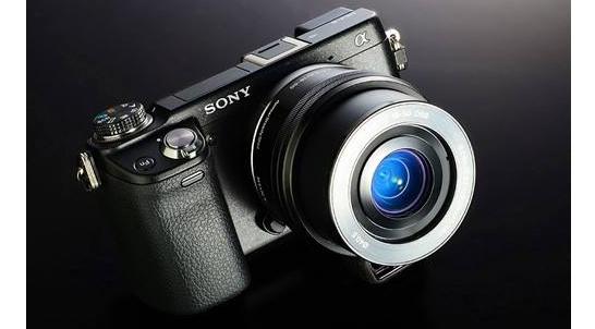 索尼微单相机哪款好?索尼微单相机推荐?