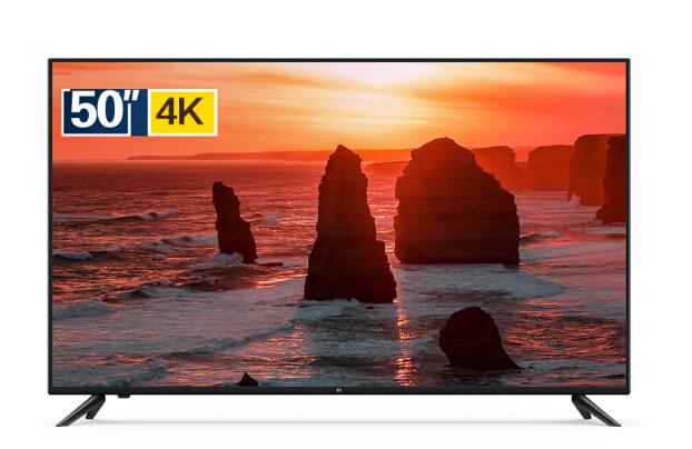 小米液晶电视哪款性价比高?小米电视型号推荐?