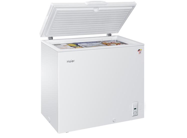 海尔冰柜哪款好?海尔冰柜型号推荐?