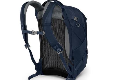 osprey运动背包推荐?osprey背包哪款好?