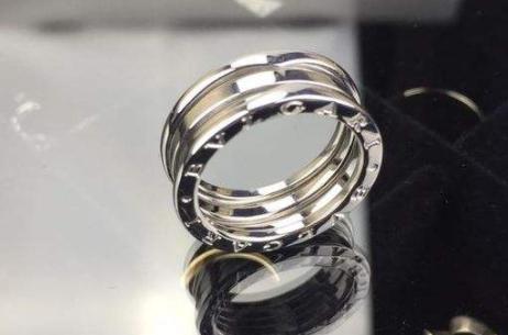 宝格丽弹簧戒指容易坏?宝格丽弹簧戒指怎么保养?